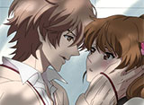 BROTHERS CONFLICT 第六衝突 写真