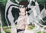 NARUTO-ナルト- 疾風伝 第412話 ネジ外伝