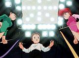 バンダイチャンネル 「らんま1/2 デジタルリマスター版 第1シーズン」 第12話〜第17話 7daysパック