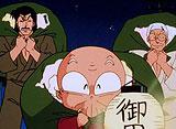 バンダイチャンネル 「らんま1/2 デジタルリマスター版 第1シーズン」 第46話〜第49話 7daysパック