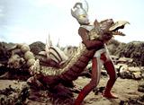 ウルトラマンタロウ 第47話 日本の童謡から 怪獣大将