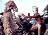 ウルトラマンタロウ 第49話 歌え! 怪獣ビッグマッチ