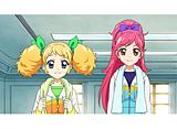 アイカツ!(2ndシーズン) 第58話 マジカルダンシング♪