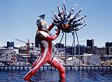 「ウルトラマンマックス」 第16話〜第21話 7daysパック