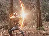 超星神グランセイザー 第44話 解明!超古代戦争の謎