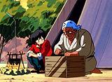 バンダイチャンネル 「らんま1/2 デジタルリマスター版 第2シーズン」 第92話〜第96話 7daysパック