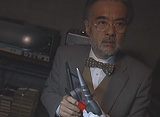 「超星神グランセイザー」 第17話〜第21話 7daysパック