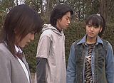 「超星神グランセイザー」 第27話〜第31話 7daysパック