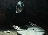 ネオ・ウルトラQ 第4話 パンドラの穴
