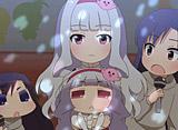 ぷちます!!-プチプチ・アイドルマスター- 第7話 歌える幸せ
