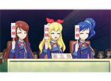 アイカツ!(2ndシーズン) 第76話 びっくり☆フレッシュガール!
