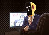 ぷちます!!-プチプチ・アイドルマスター- 第26話 はるかさん像(金)を目指せ!!
