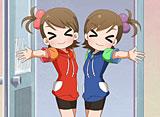 ぷちます!!-プチプチ・アイドルマスター- 第44話 みっしょんぷちぽっしぶる