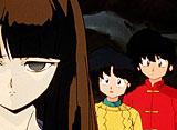 バンダイチャンネル 「らんま1/2 デジタルリマスター版 第3シーズン」 #135〜#139 7daysパック