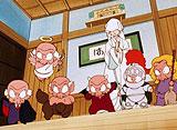 バンダイチャンネル 「らんま1/2 デジタルリマスター版 第3シーズン」 #140〜#144 7daysパック
