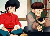 バンダイチャンネル 「らんま1/2 デジタルリマスター版 第3シーズン」 #145〜#149 7daysパック