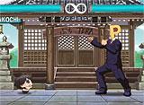 ぷちます!!-プチプチ・アイドルマスター- 第54話 鉄の拳!緊急すくらんぶる