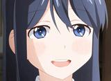 恋愛ラボ #05 こちら藤女恋愛放送局