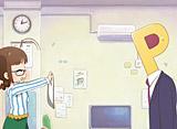 「ぷちます!!-プチプチ・アイドルマスター-」 全74話 30daysパック