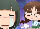 「ぷちます!!-プチプチ・アイドルマスター-」 第18話〜第25話 7daysパック