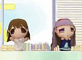 「ぷちます!!-プチプチ・アイドルマスター-」 第50話〜第57話 7daysパック