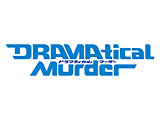 DRAMAtical Murder Data_03_Presage