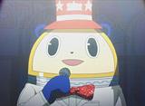 ペルソナ4 ザ・ゴールデン #4 THE MAYONAKA OHDAN MIRACLE QUIZ!
