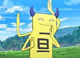 妖怪ウォッチ 第30話 妖怪ぶようじん坊/妖怪一旦ゴメン/太陽にほえるズラ 第2話「誘拐」