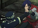 DRAMAtical Murder Data_04_Disappearance
