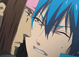 DRAMAtical Murder Data_05_Error