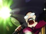 幕末Rock 第7話 志士(ロッカー)!バンド組むぜよ!