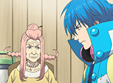 DRAMAtical Murder Data_06_Revelation