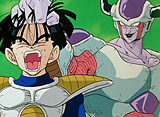アニメジャン 「ドラゴンボール改」 第38話〜第43話 7daysパック