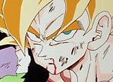 アニメジャン 「ドラゴンボール改」 第50話〜第55話 7daysパック
