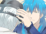 DRAMAtical Murder Data_09_Echt