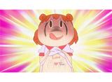 あいまいみー〜妄想カタストロフ〜 #7 ふたつのなみだ