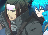 DRAMAtical Murder Data_10_Faith
