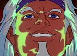 Marvel Comics X-MEN Season 5(吹き替え版) #71 ジュビリーのおとぎ話