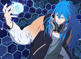 DRAMAtical Murder Data_11_Fixer