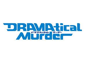 DRAMAtical Murder Data_12_Dawn