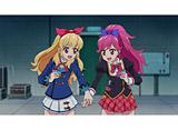 アイカツ!(2ndシーズン) 第100話 夢へのツバサ