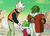 アニメジャン 「ドラゴンボール改」 第86話〜第91話 7daysパック