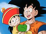 アニメジャン 「ドラゴンボール改」 第1話〜第61話 30daysパック