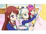 バンダイチャンネル 「アイカツ!(2ndシーズン)」 第62話〜第66話 7daysパック