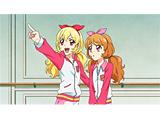 バンダイチャンネル 「アイカツ!(2ndシーズン)」 第77話〜第81話 7daysパック