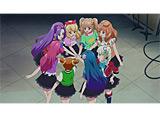 バンダイチャンネル 「アイカツ!(2ndシーズン)」 第92話〜第96話 7daysパック