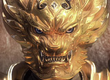 牙狼<GARO>−魔戒ノ花− 第25話 天命
