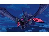 クロスアンジュ 天使と竜の輪舞 第3話 ヴィルキス覚醒