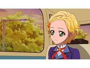 アイカツ!(3rdシーズン) 第105話 はじけるヒラメキ☆