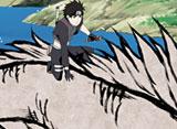 NARUTO-ナルト- 疾風伝 第510話 NARUTO疾風伝「力−Chikara−」episode 1
